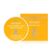 Ekel Hyaluronic acid Moisture Cream 100g[100ml],Anti-wrinkle,Moisturising,elasticity
