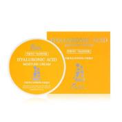 Ekel Hyaluronic acid Moisture Cream 100g[100ml],Anti-wrinkle,Moisturising,elasticity