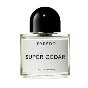 Super Cedar Eau De Parfum Spray - 50ml/1.6oz