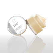 Eternal Youth Eye Cream Complex - Potent Mixture Of Vitamins, Peptides, & 19 Herbal Extracts