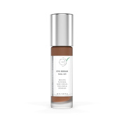 Eye Serum Roll On - Reduces Puffiness, Dark Circles, Fine Lines & Wrinkles