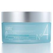 [Acwell] Aqua Clinity Cream 20ml / 50ml - Calms sensitive skin Suitable