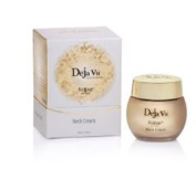DEJA VU COSMETICS BIOXAGE NECK CREAM 50 ML