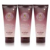 Hanbang Arrahan Soo Peeling Gel 180ml[6.08Oz]X3Pcs, brightening skin tone instantly