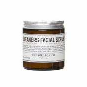 Prospector Co Gleaner's Facial Scrub