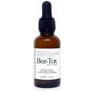 Medi-Peel 5GF BOR-TOX Peptide Serum 1.0 fl.oz. 30ml