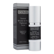 Ageless Derma Instant Wrinkle & Pore Tightener Serum By Dr. Mostamand