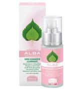 Helan Skin Brightening Facial Serum for Skin Brigtening, Skin Lightening and Pore Correction
