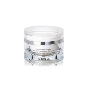 Hormeta Horme-Time Ultimate Mask with ceramides 50ml