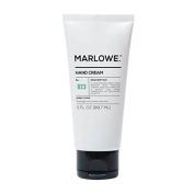 Marlowe 023 Hand Cream