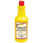 Simoniz Antimicrobial All-Purpose Cleaner - 950ml -