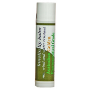 Medical Grade Lanolin Skin and Lip Balm Green Label