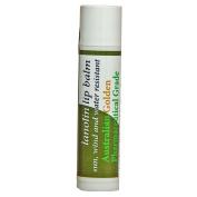 Medical Grade Lanolin Skin and Lip Balm Green Label