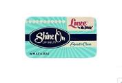 MR BUBBLE Shine On Lip Balm Sweet & Clean