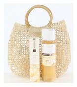 Terra Nova Shea Butter Shower Gel & Cologn Mist Gift Set