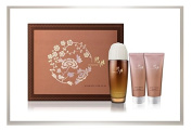 KGC DONGINBI Red Ginseng First Essence Special Set / Essence 70ml + 2Gifts(Cleansing Foam & Pure Peeling/ Total 7oz/ Wrinkle Improvement Functional Cosmetics