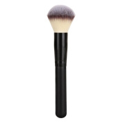 Mosunx(TM) Cosmetic Foundation Powder Brush Makeup Brush Set