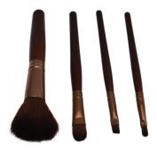 Mosunx(TM) Makeup Cosmetic Brush