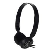 AutumnFall 3.5mm Surround Stereo Gaming Headset Headband Headphone