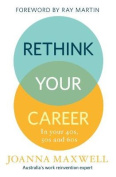Rethink Your Career