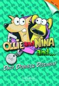 Ollie and Nina and ...