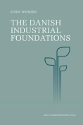 The Danish Industrial Foundations