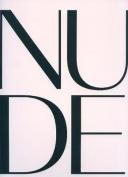 Nude - from Modigliani to Currin