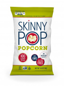 SkinnyPop Popcorn, Original, 20ml