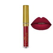 Lip Couture WATERPROOF Liquid Lipstick-Made in USA
