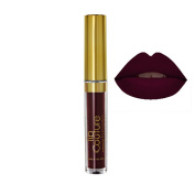 Lip Couture WATERPROOF Liquid Lipstick-Made in USA