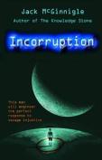 Incorruption