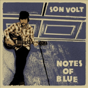 Notes of Blue [Slipcase] *