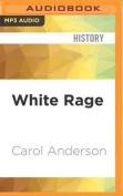 White Rage [Audio]