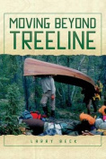 Moving Beyond Treeline