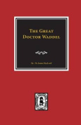 The Great Doctor Waddel