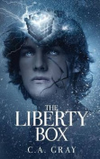 The Liberty Box (Liberty Box)