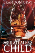 The Soulstealer's Child