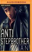 Anti-Stepbrother [Audio]