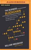 The Business Blockchain [Audio]