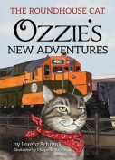 Ozzie's New Adventures