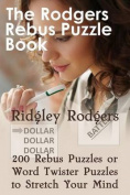 The Rodgers Rebus Puzzle Book