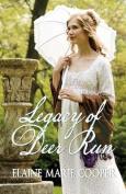 Legacy of Deer Run