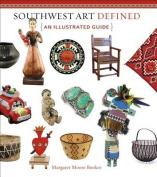 Southwest Art Defined