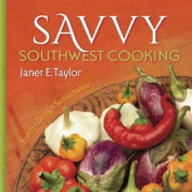 Savvy Southwest Cooking