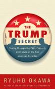 The Trump Secret