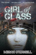 Girl of Glass