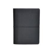 Ciak Notebook: Black