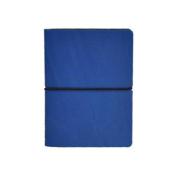 Ciak Notebook: Blue