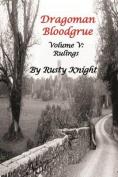 Dragoman Bloodgrue