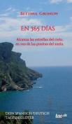 En 365 Dias [Spanish]